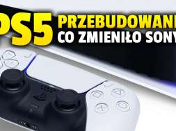 playstation 5 digital nowa wersja okładka