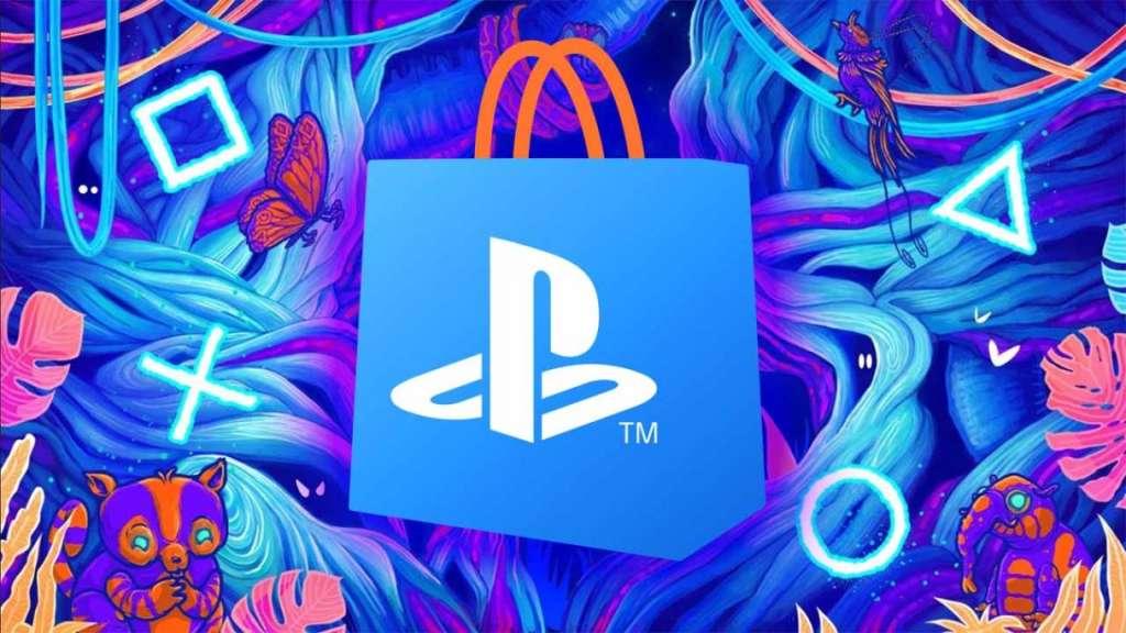 PlayStation Summer Sale ruszyło! Gry przecenione do aż 90%, w tym wielkie, najnowsze hity! Lista zawiera ponad 1000 pozycji