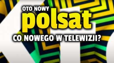 polsat box rebranding telewizja okładka