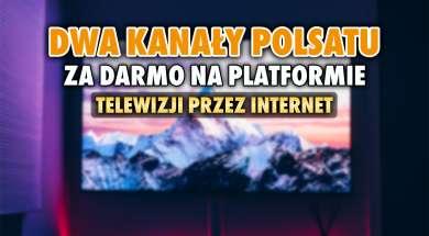 polsat kanały tv4 toya go okładka