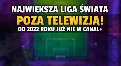 premier league viaplay canal+ prawa 2022 okładka