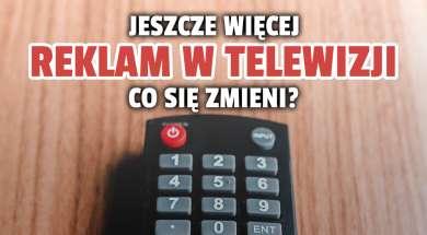 reklamy w telewizji zmiana ustawy 2021 okładka