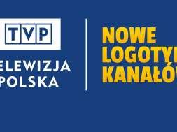 tvp nowe logotypy kanały okładka