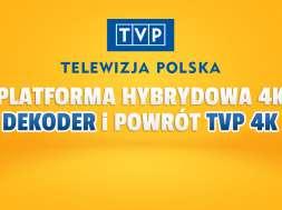 tvp platforma hybrydowa 4k dekoder okładka