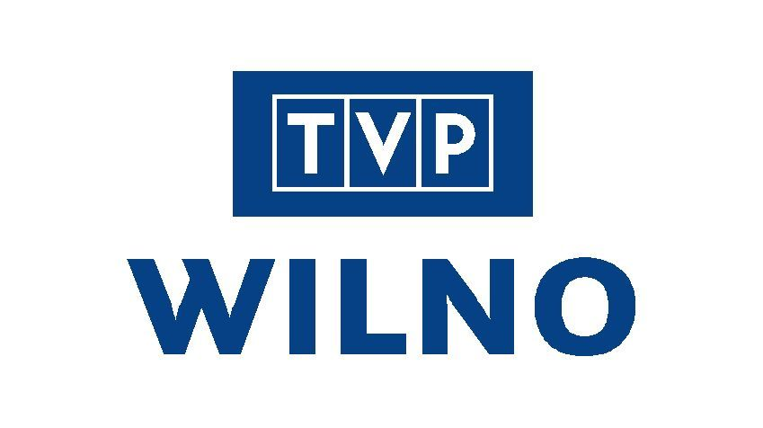Bardzo ważny kanał TVP znów dostępny poza granicami Polski! Kto może oglądać i gdzie?