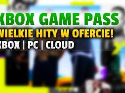 xbox game pass nowe gry lipiec 2021 okładka ufc