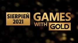 Xbox ogłasza gry na sierpień w abonamencie Xbox Live Gold! Jest na co czekać? Gracze dostaną 4 tytuły w ramach Games with Gold