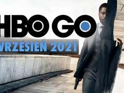 HBO GO oferta wrzesień 2021 tenet okładka