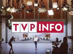 Nowa siedziba tvp info telewizja polska