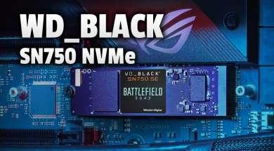 WD_BLACK_SN750_NVMe_Battlefield okładka