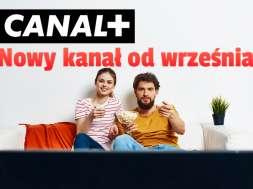 canal+ nowy kanał od września music box polska okładka