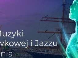 fryderyk festiwal 2021 player tvn okładka