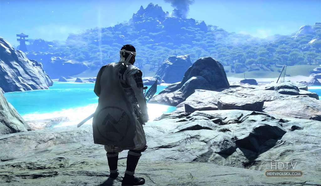 Ghost of Tsushima: Director's Cut - jak najpiękniejsza gra z PS4 wygląda po liftingu na PS5 i z nową historią? Poprzeczka wędruje w górę! Oceniamy zmiany (in progress)