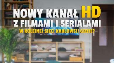 kanał red top tv hd w sieci toya okładka