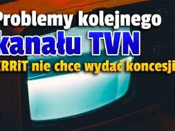 kanał tvn7 koncesja krrit okładka