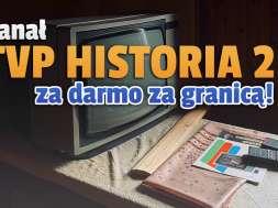 kanał tvp historia włączony na litwie okładka