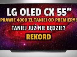 lg-oled-cx-55-cali-oferta-promocja-neonet-sierpien-2021 okładka