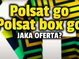 polsat box go platforma telewizja oferta ceny okładka