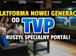 tvp-nowa-platforma-dvb-t2-naziemna-telewizja-cyfrowa