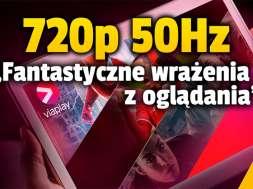 viaplay 720p okładka