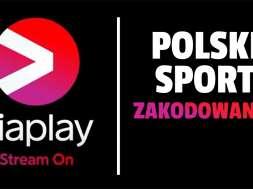 viaplay polski sport zakodowany okładka