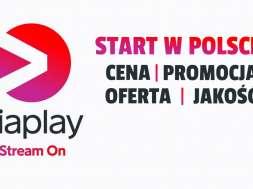 viaplay start w polsce okładka_
