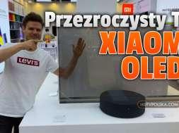 xiaomi-przezroczysty-telewizor-oled-arkadia-okładka