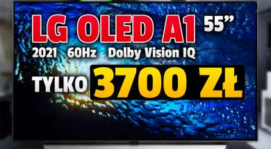 LG-OLED-A1-55-cali-telewizor-2021-promocja-rtv-euro-agd-wrzesień-2021
