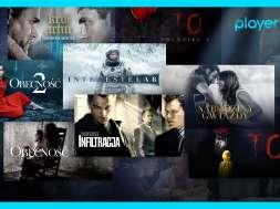 Player filmy pakiet 2021 okładka