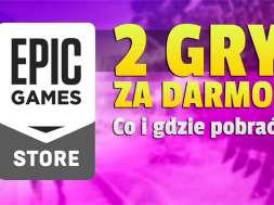 epic-games-store-gry-za-darmo-wrzesien-2021-okladka