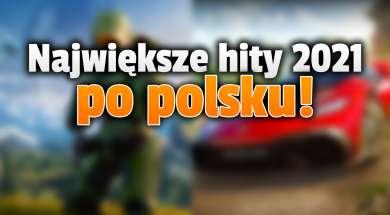 forza horizon 5 halo infinite po polsku xbox okładka