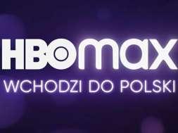 hbo max polska konferencja europa okładka