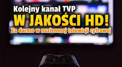 kanał tvp3 hd w naziemnej telewizji cyfrowej okładka