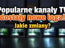 kanały telewizji mtv w polsce nowe logotypy okładka