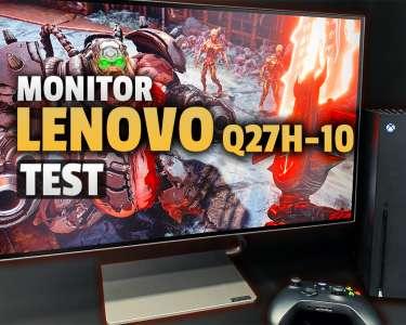 lenovo q27h-10 monitor test okładka