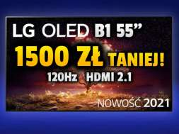 lg-oled-b1-telewizor-55-cali-promocja-rtv-euro-agd-wrzesień-2021-okładka