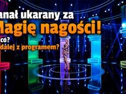 magia-nagosci-polska-kara-krrit-okładka