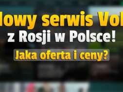 nowy serwis vod w polsce instat tv okładka