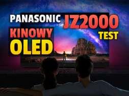 panasonic-jz2000-telewizor-oled-2021-test-okładka_v2