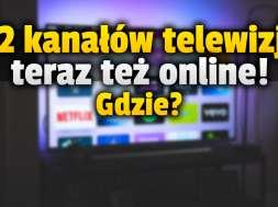 play now tv kanały telewizji przez internet 12 nowych okładka