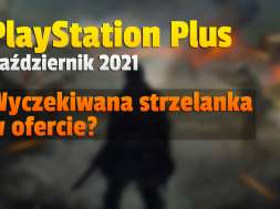playstation plus październik 2021 hell let loose okładka