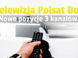 polsat box kanały nowe pozycje okładka
