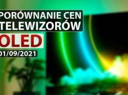 porównanie-cen-tv-OLED-01-09-2021-okładka