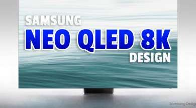samsung telewizor neo qled 8k design okładka