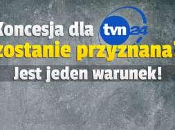 tvn24 krrit koncesja okładka