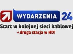 wydarzenia24 kanał telewizja kablowa okładka