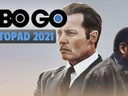 HBO GO oferta 2021 listopad pierwsza lista okładka