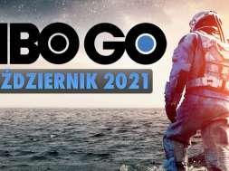 HBO GO oferta październik 2021 premiery okładka