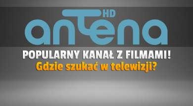 antena hd kanał z filmami za darmo naziemna telewizja cyfrowa gdzie oglądać okładka