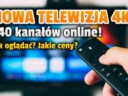 asta-net meevu telewizja online kanały 4k okładka